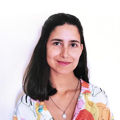 Joana Falcão