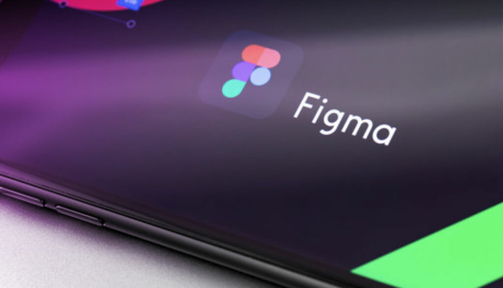 Introduction to Figma